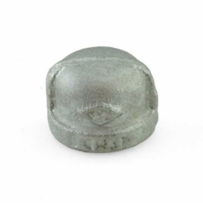 Pin On Galvanized Pipe Fittings