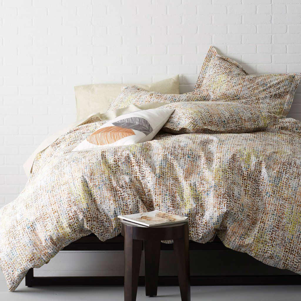 stone neutral classic cover collection bedding print floral mill set dove vantona butterfly honor covers duvet
