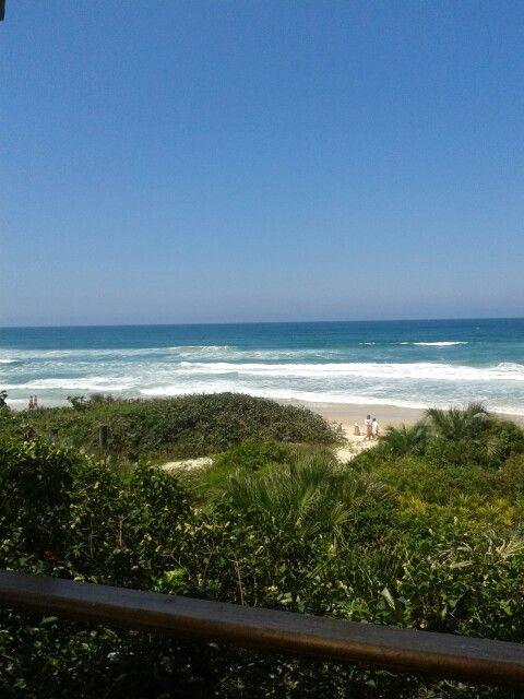 Praia do Rosa - Imbituba - SC