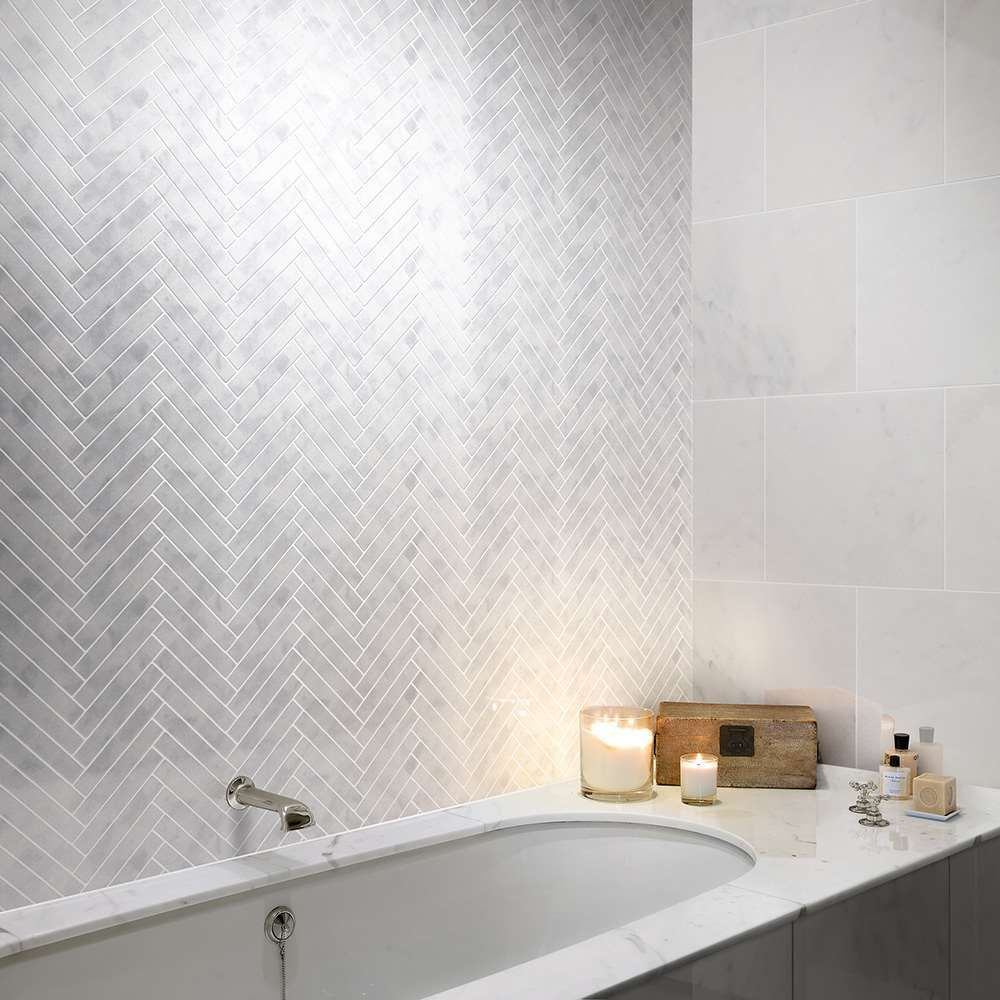 Bathroom Tile:View Marble Bathroom Wall Tiles Modern Rooms Colorful ...