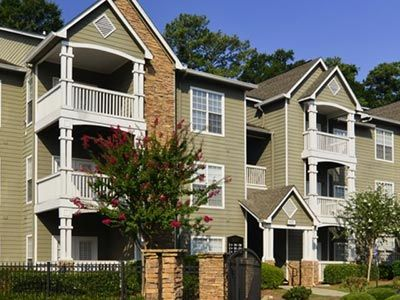Highland Lake Apartments Pet Friendly Apartments Decatur Ga Apartment Pet Pet Friendly Apartments House Styles