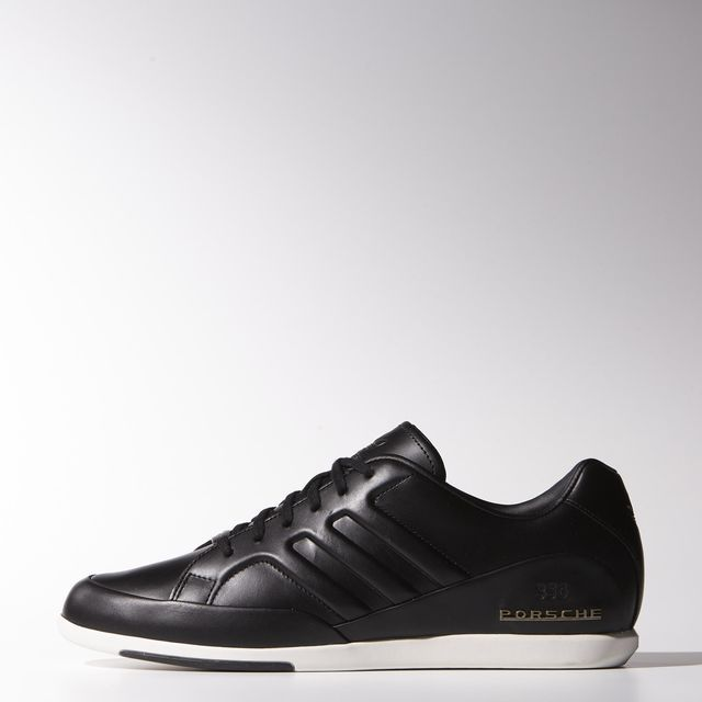 Access Denied | Shoes sneakers adidas