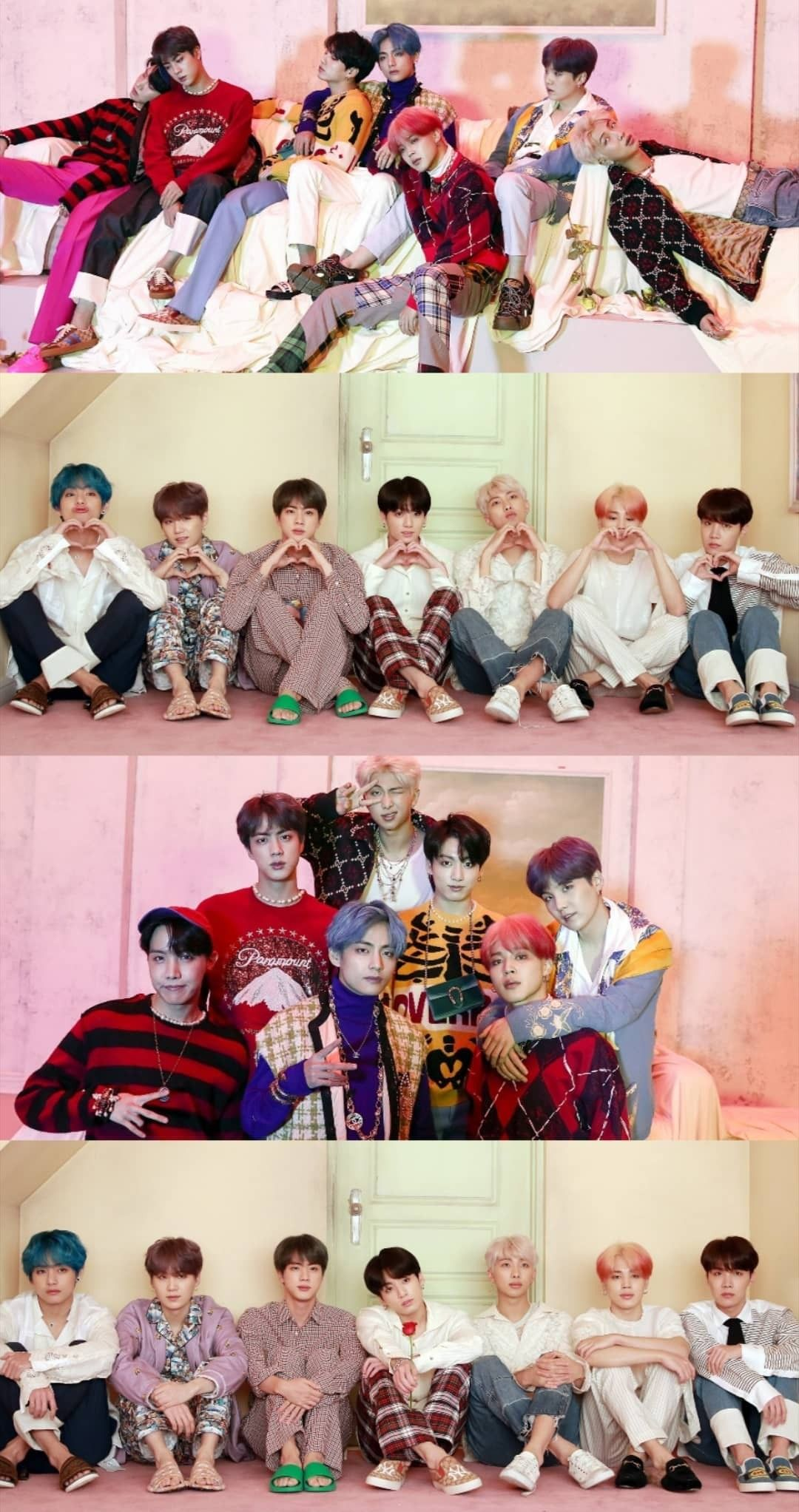 Bts Boy With Luv With Images Bts Boys Bts Wallpaper Bts Bts wallpaper hd boy with luv