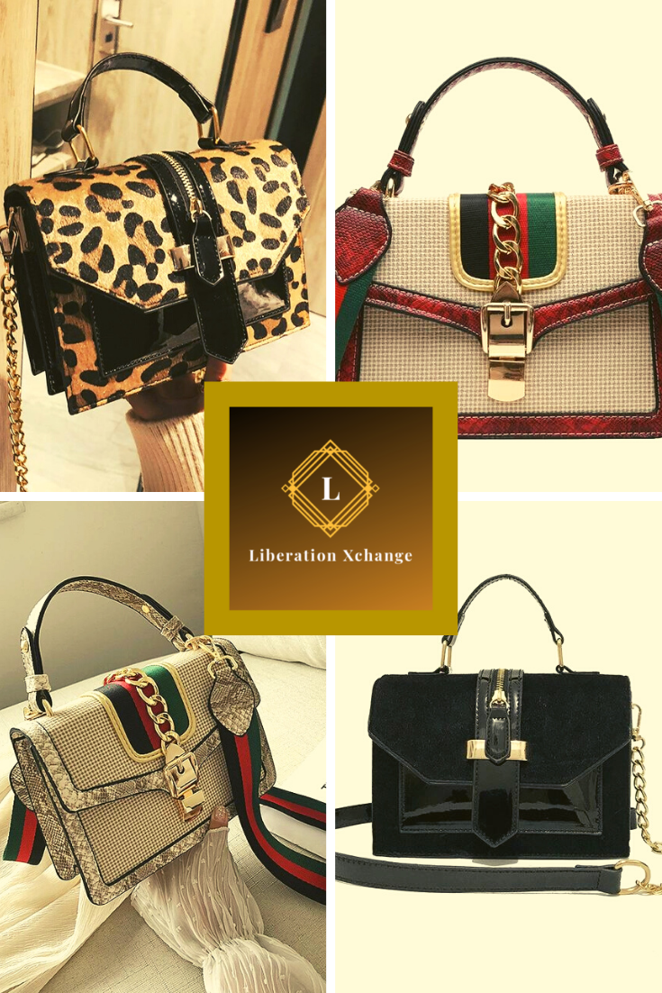 We carry the newest, stylish and most affordable womens handbags for the 2020 fashion sesaon! Stop by today and #seemore #handbags #fashionbags #womenhandbags