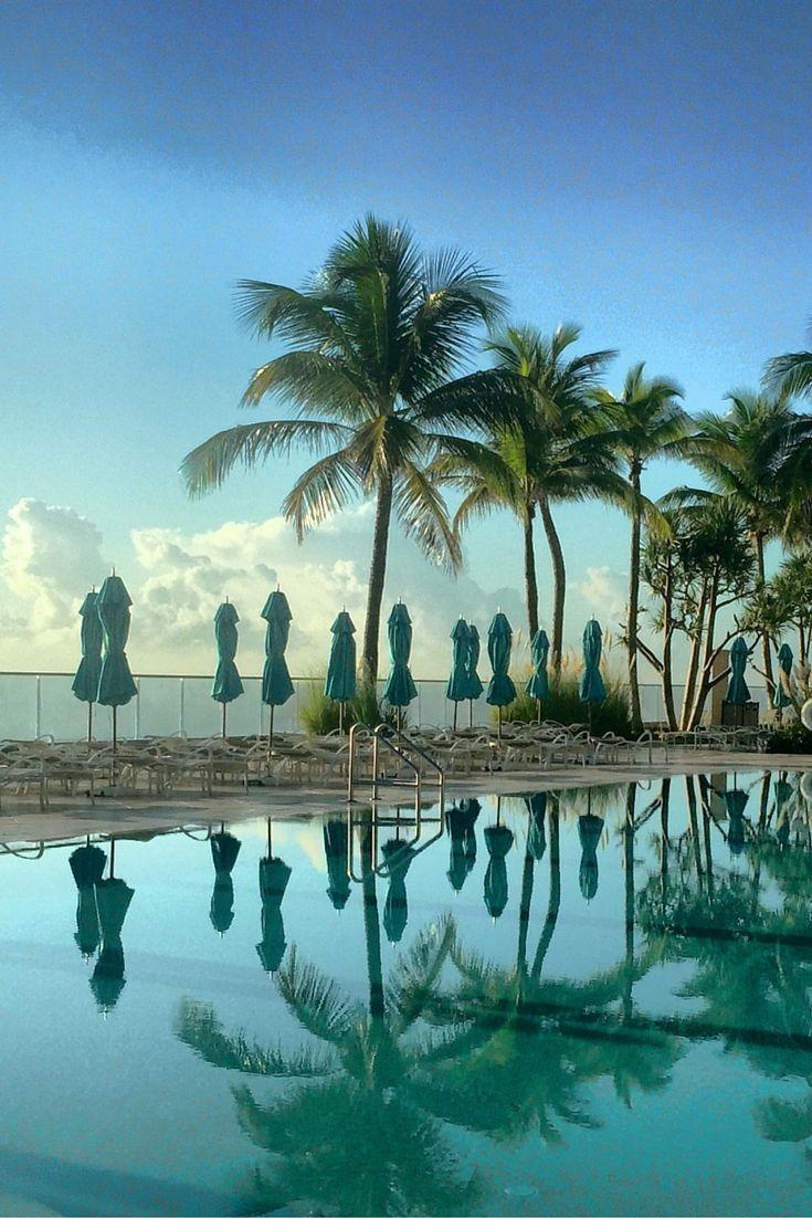 luxury resorts in palm beach florida 10 best ideas   Palm beach ...