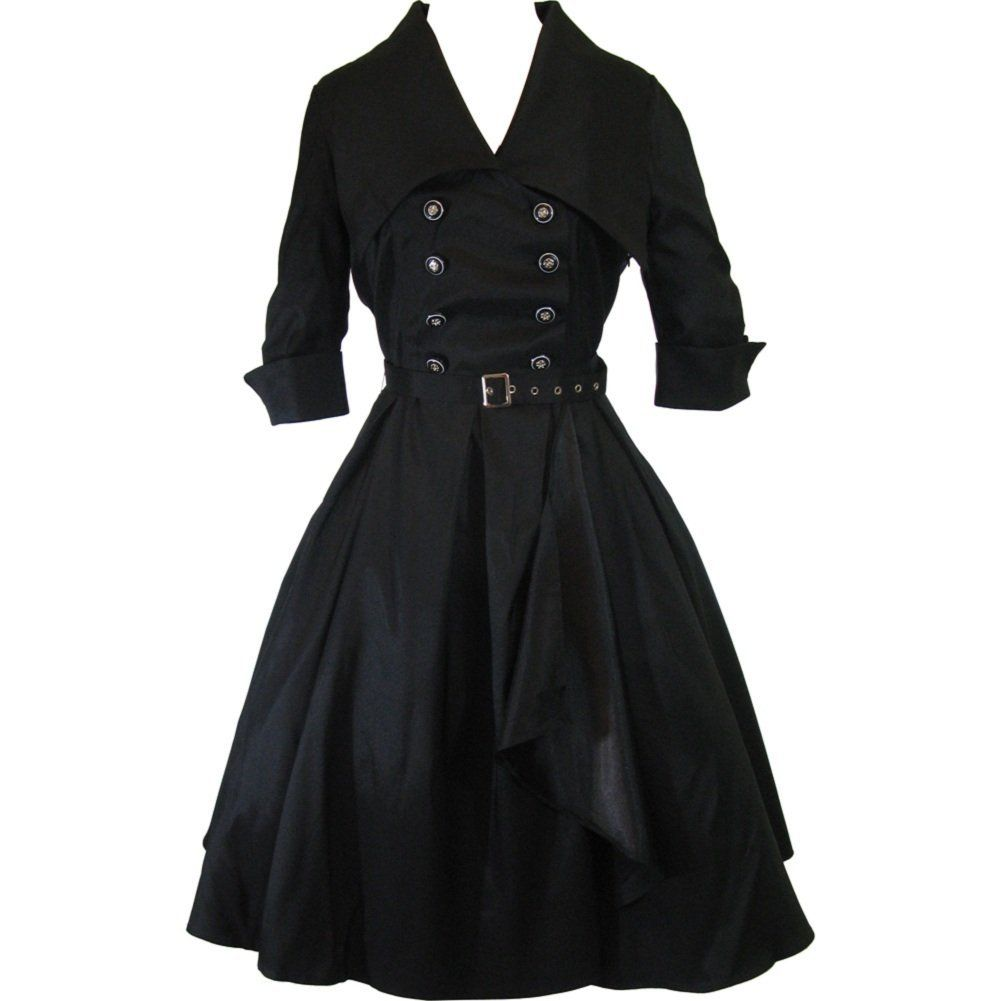 Efindapparelinfogothicdress gothic clothes