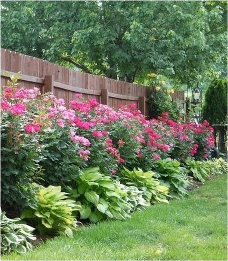 ideas for landscape gardening #simplegardenlandscapedesign ...
