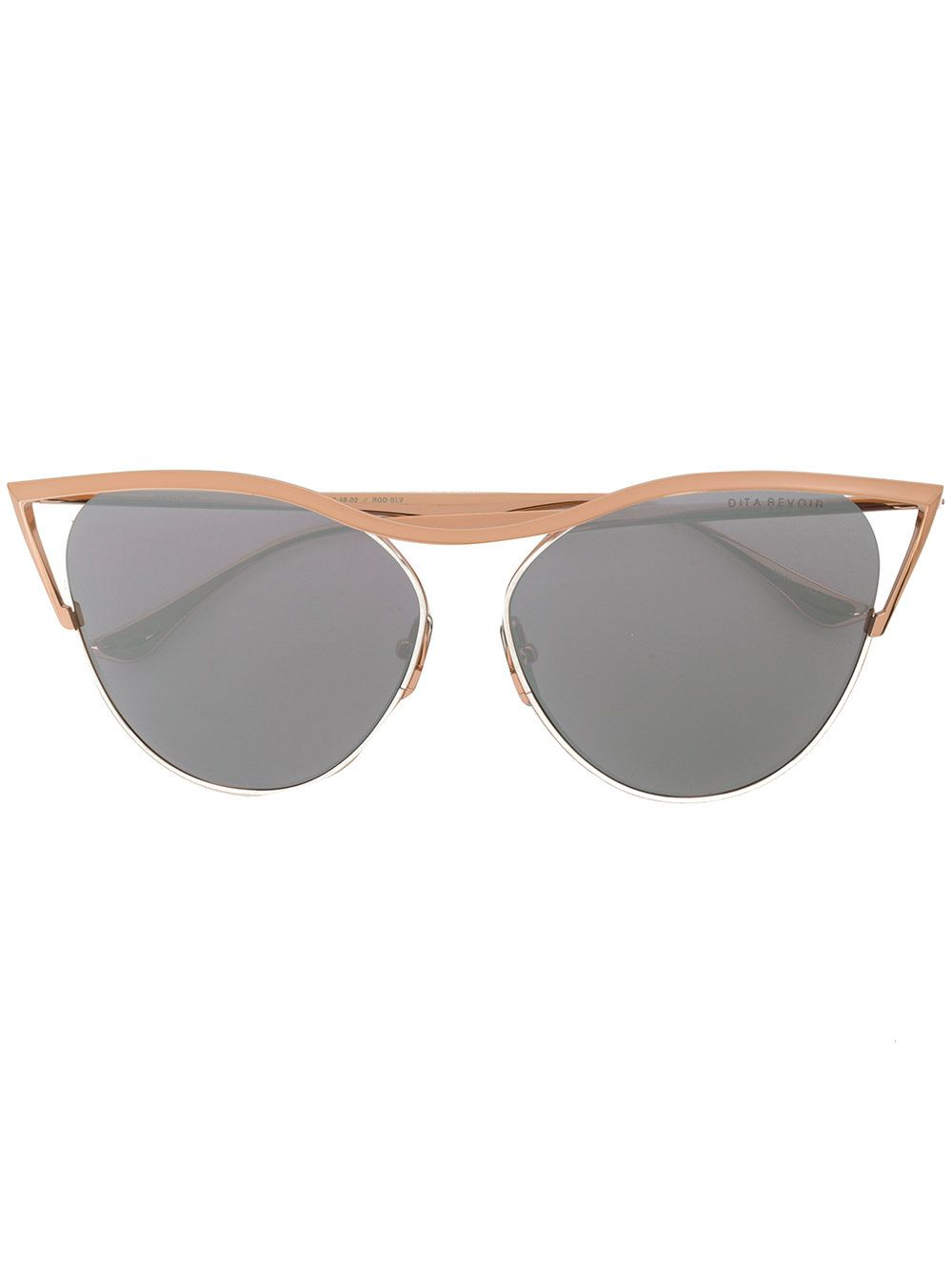e007ee8af3f DITA Revoir sunglasses