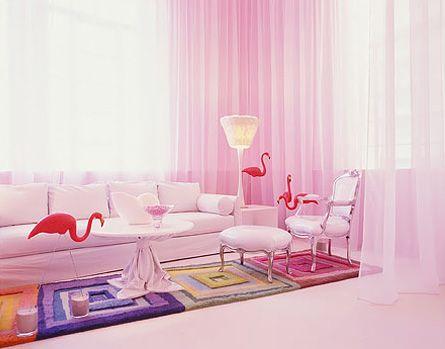loveisspeed.......: The Home Of A Designer: Benjamin Noriega-Ortiz...
