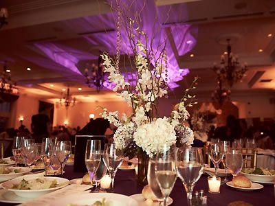 Dyker Beach Golf Course Brooklyn New York Wedding Venues 4