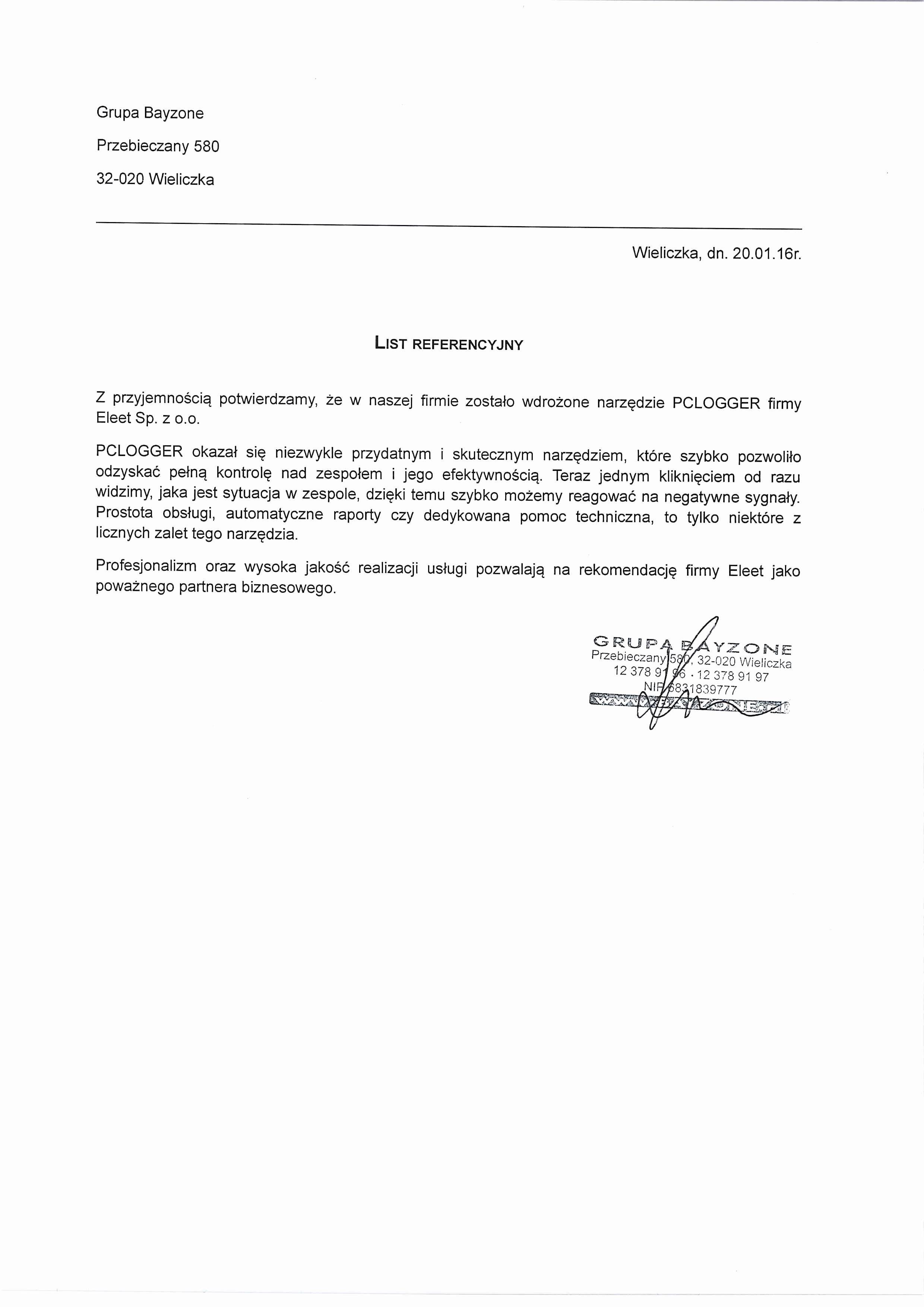 resume cover letter for radiologic technologist
