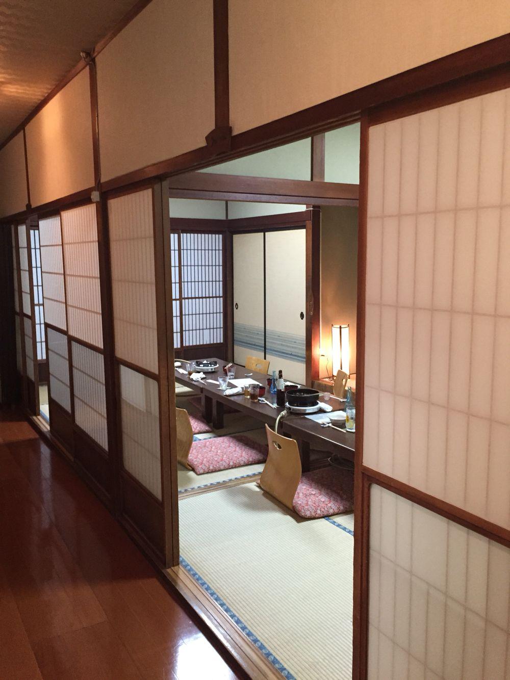 japanese's traditional restaurant | voyage | pinterest | best