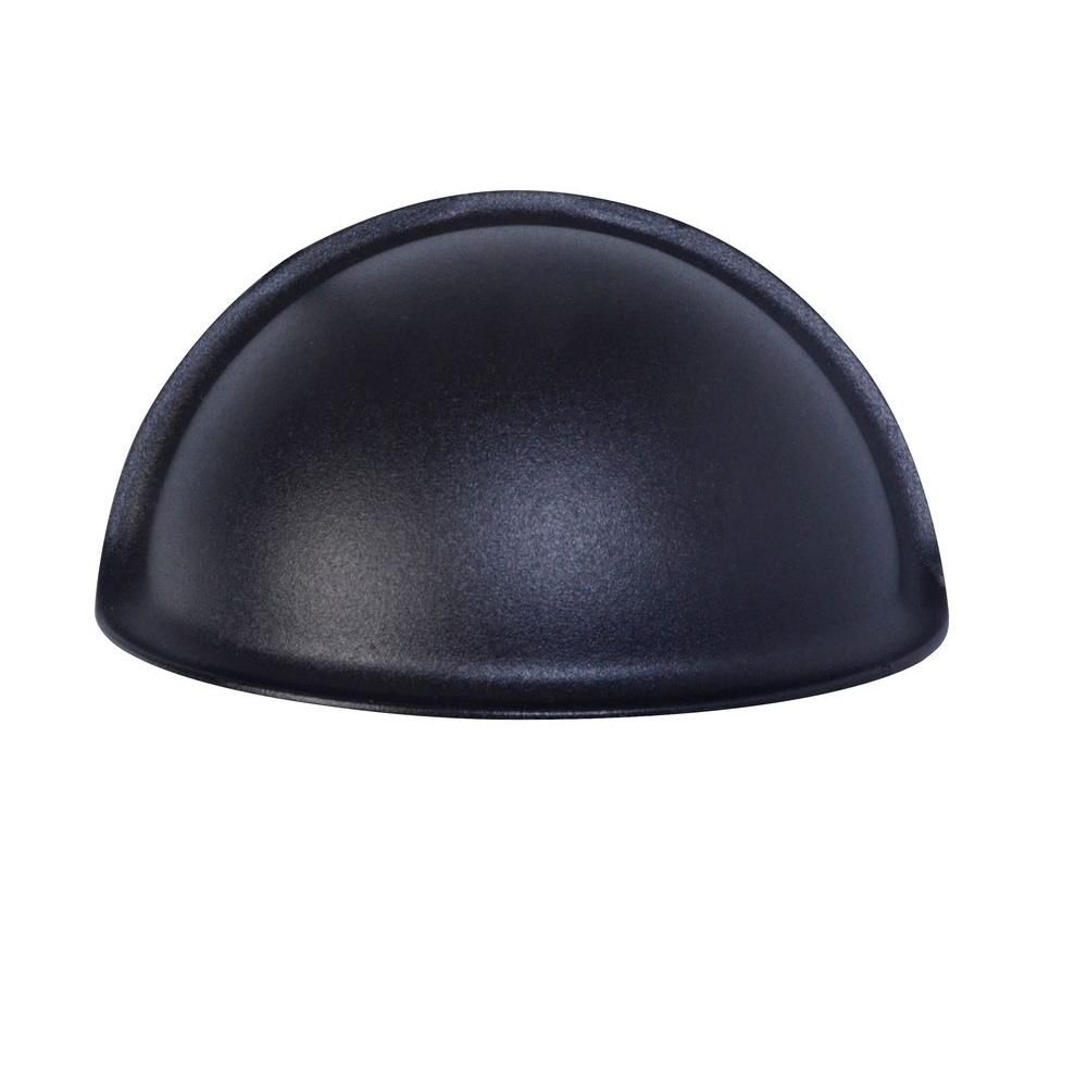 Moonrays Low-Voltage Black Integrated LED Sconce Deck Light in 2019