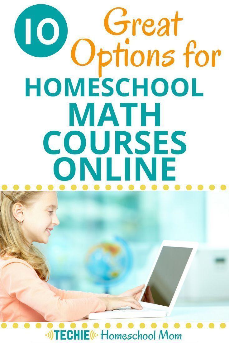 Best Math Programs - Kidz Activities
