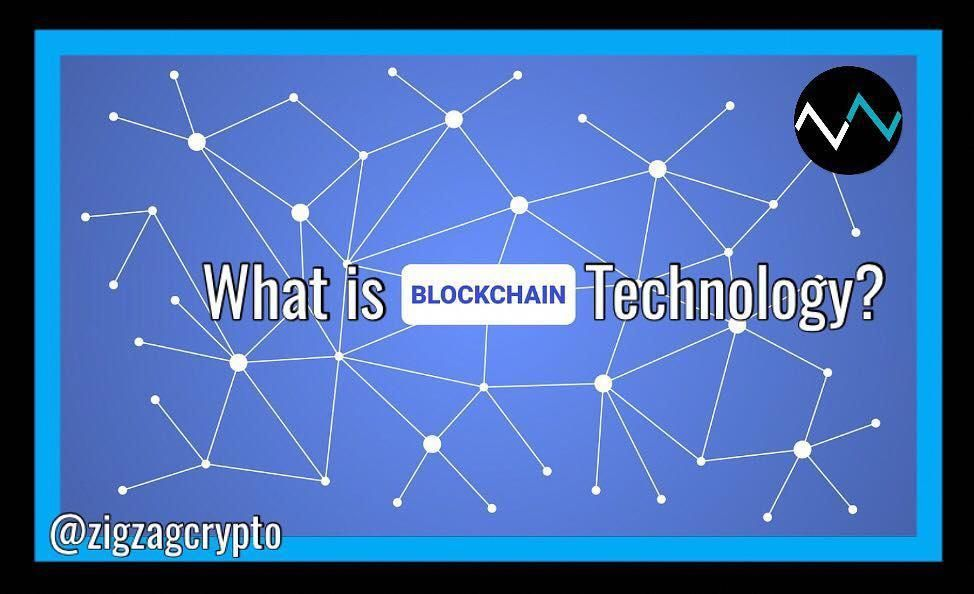 Learn To Trade Forex Blockchain Technology Trading Places Trading
