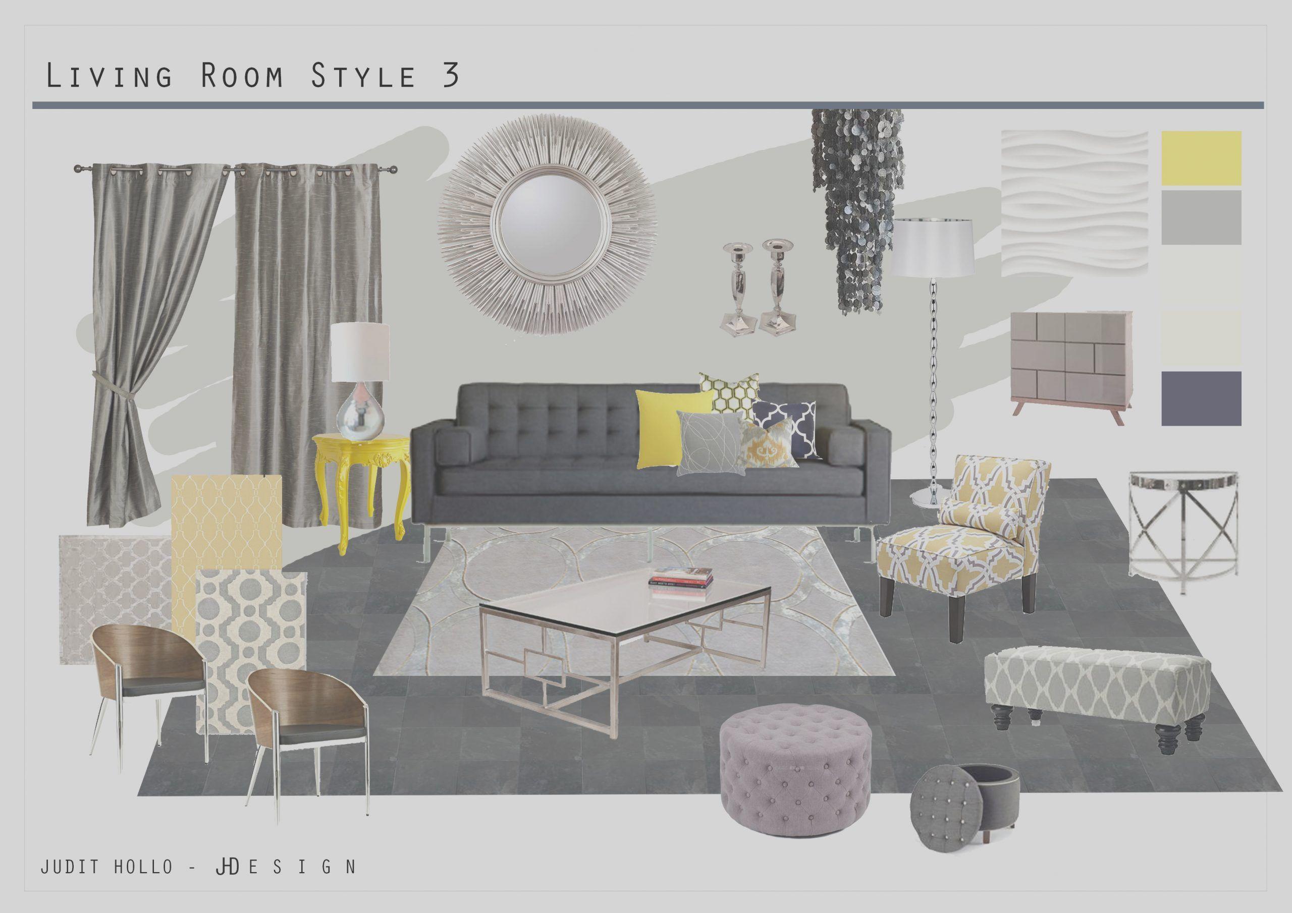 8 Simplistic Living Room Design Board Photos Living Room Design Board Interior Design Mood Board Mood Board Living Room