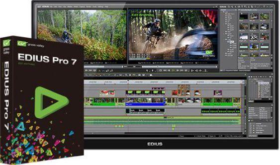 Edius Pro 7 Wedding Effects Free Download 7