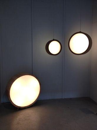 Dutch Design Week 2012 | Design | Wallpaper* Magazine: design, interiors, architecture, fashion, art