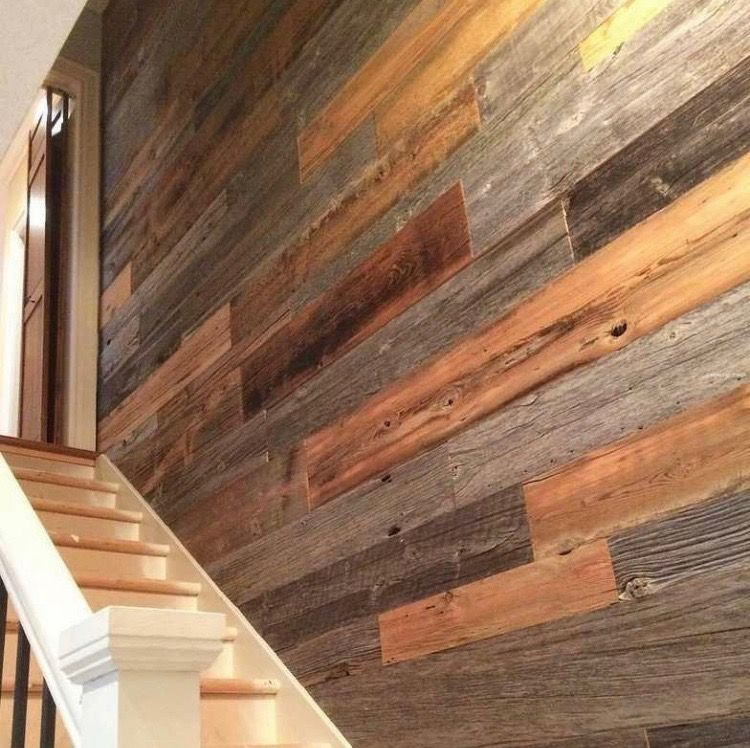 Best Pin By Lane Sommer On Woodworking Woodworking Stairway 400 x 300