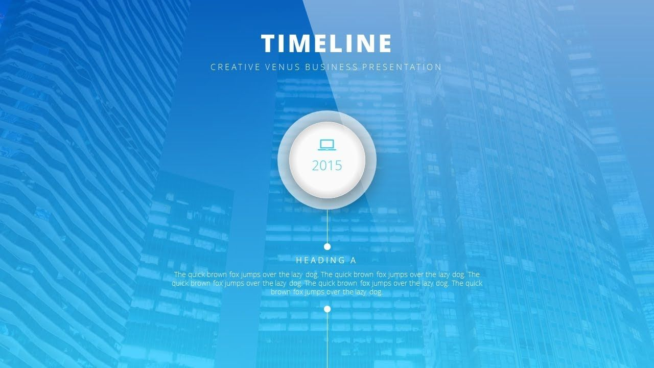 Beautiful animated timeline in microsoft office powerpoint ppt beautiful animated timeline in microsoft office powerpoint ppt toneelgroepblik Images