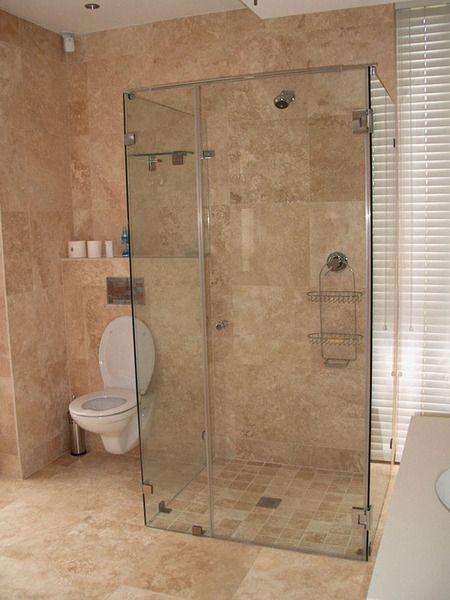 Frameless Shower Doors In Denver Design Pinterest Frameless