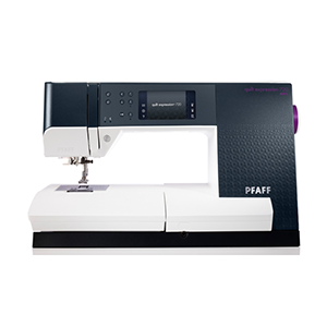 Pfaff Quilt Expression 720 Sewing Machine Review By Jasminedb Pfaff Sewing Machine Pfaff Sewing Machine