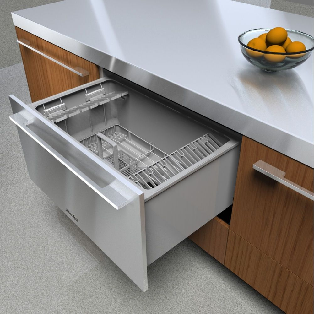 with dishwasher you do pin what think and dishwashers drawers of