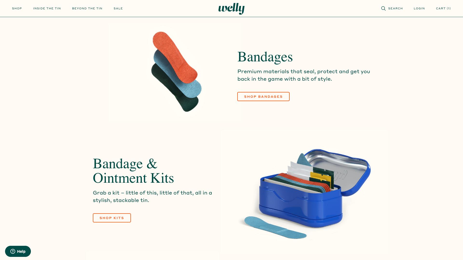 Pin By Josue Solano On Web Design Wellies Website Design Web Design