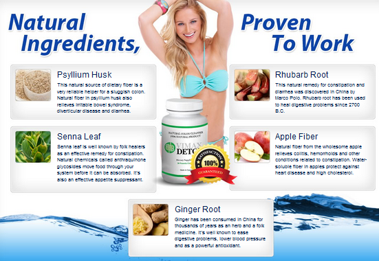 weight loss diet plan example