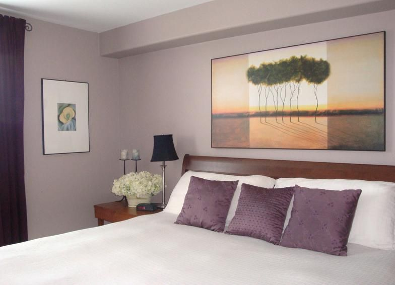 Lavender Living Room Ideas Large Decorative Mirrors For India Benjamin Moore Elephant Gray - Google Search | Bedroom ...