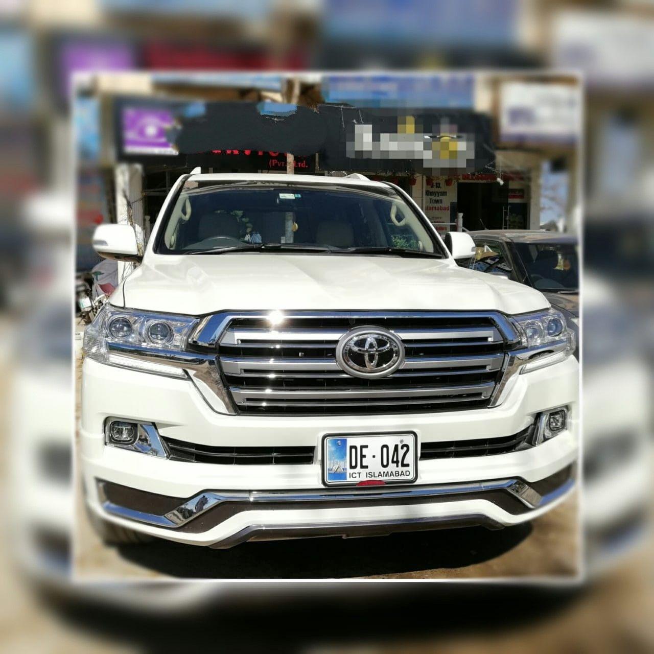 Haxn rent a car rawalpindi islamabad pakistan car rental