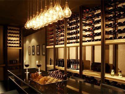 Diplomatic Park Suites en Mendoza,Diplomatic Park Suites 5 estrellas en Mendoza,Diplomatic Park Suites en Argentina