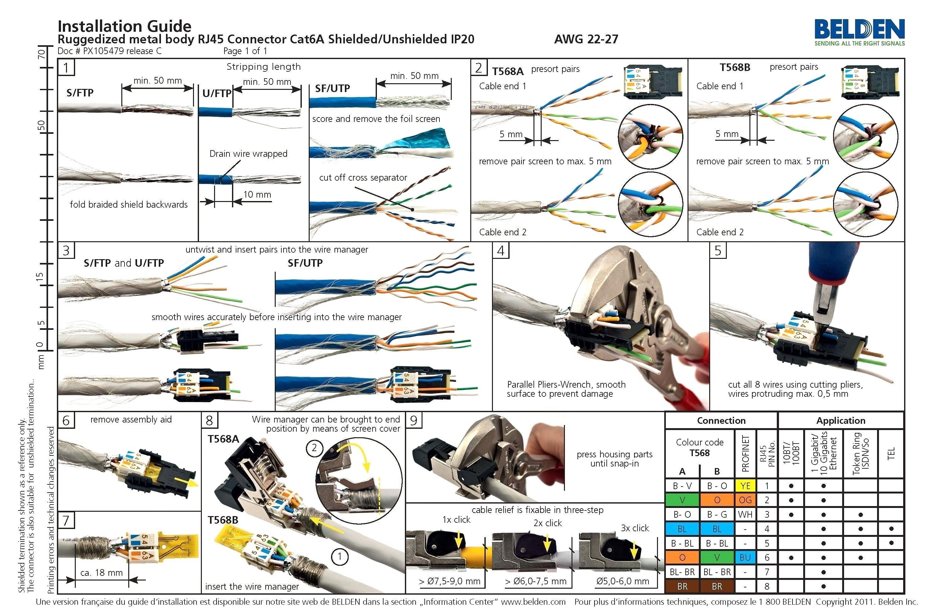 Unique Clipsal Wiring Diagram diagram