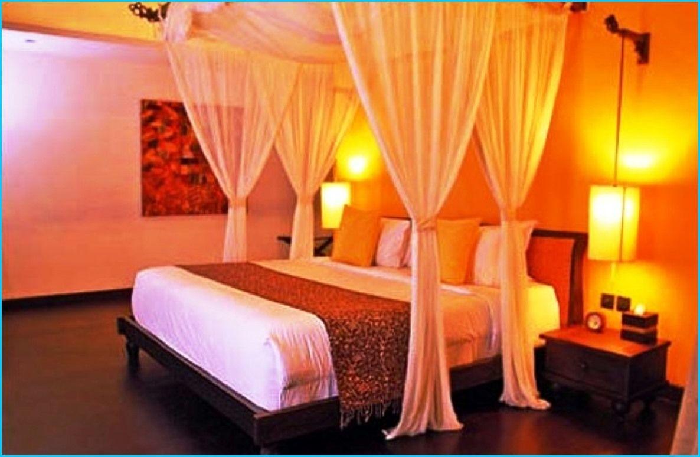 Bedroom design ideas for couples houzz my room pinterest houzz