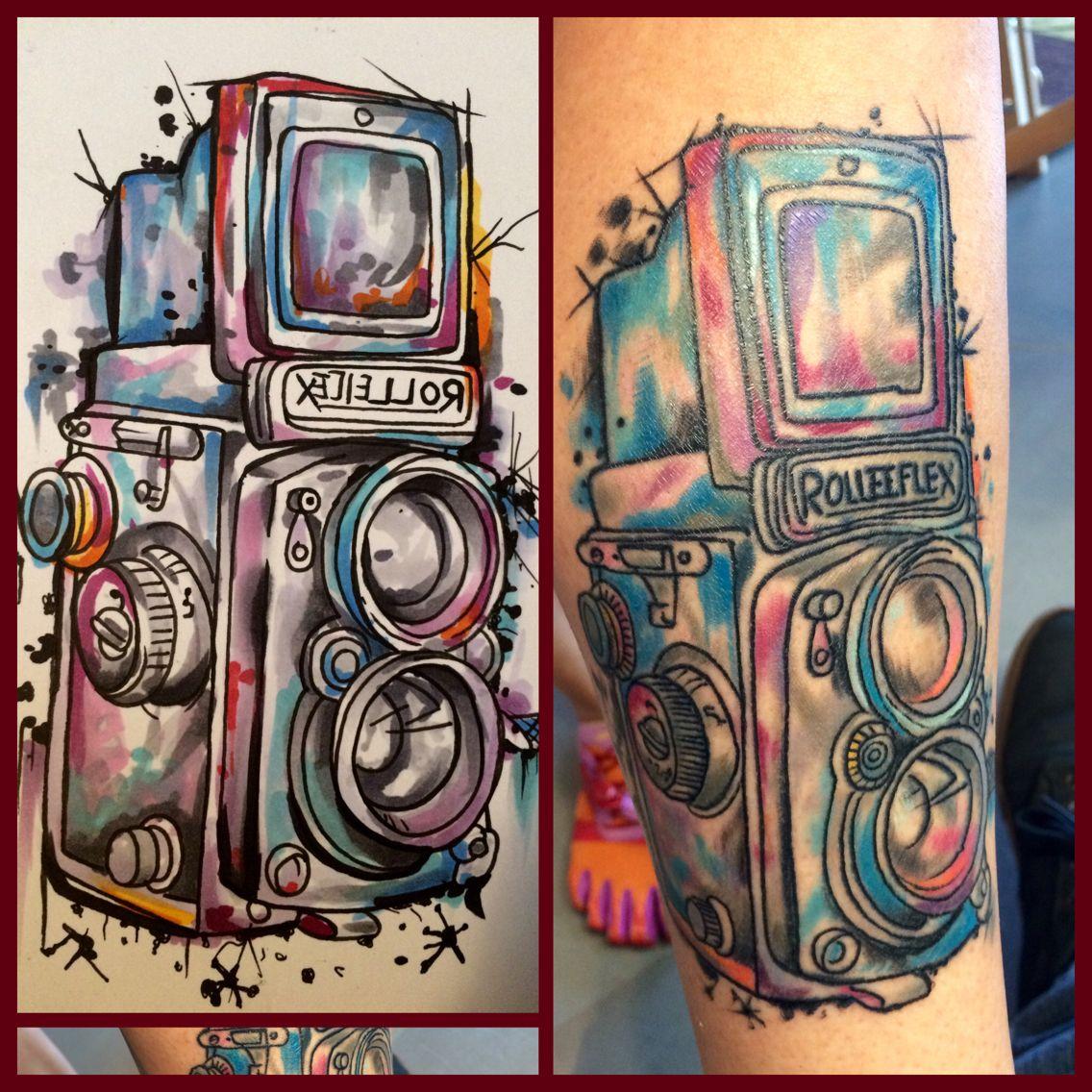 best tattoo artist in houston texas