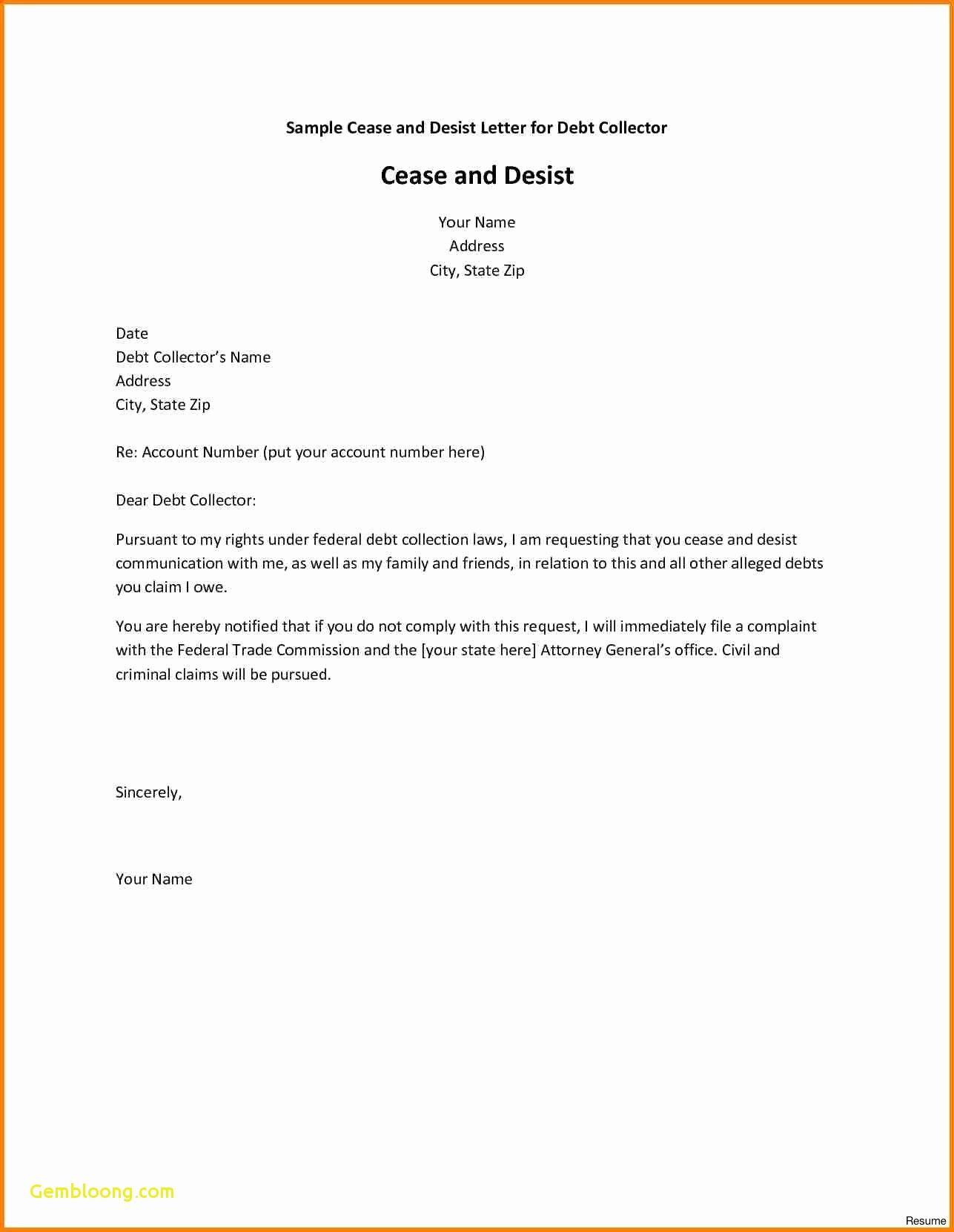23 Dental Assistant Cover Letter Dental Assistant Cover Letter
