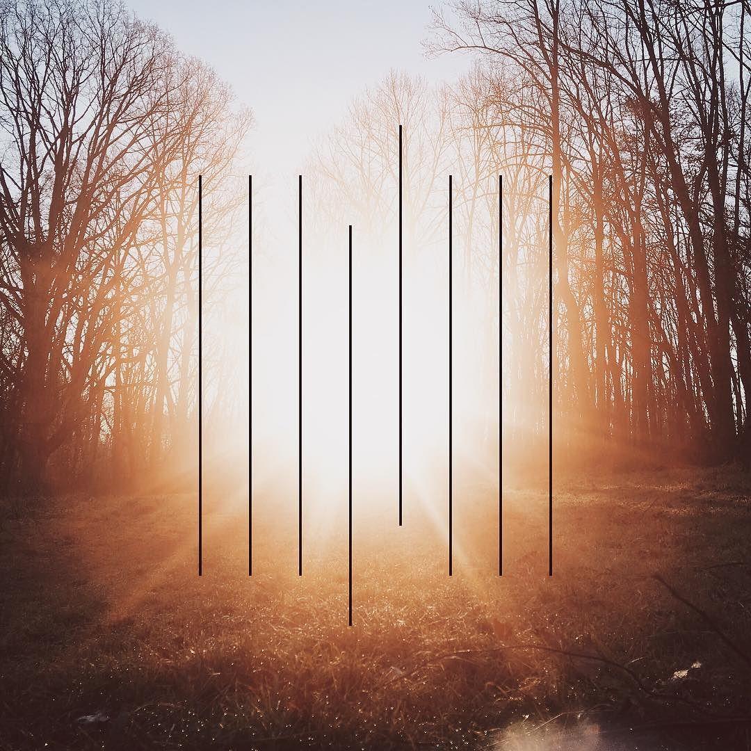 402 | 1000 #everyday teyleen.com unique #minimal #art #prints #graphicdesign #indie #digitalart #abstract #print teyleen.com