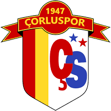 Corluspor 1947 Home Facebook In 2020 Sports Sports Jersey Jersey