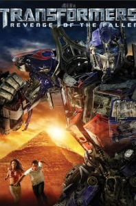 Stream N Play Transformers Revenge Of The Fallen On Amazon Video And Itunes Store Revenge Of The Fallen Transformers Revenge