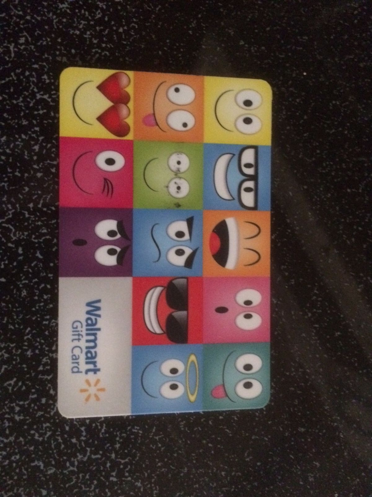 Coupons giftcards walmart gift card coupons giftcards