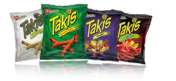 Snopes Cheetos And Takis Cause Ulcers Cancer In Children Is That So Factcheckplease