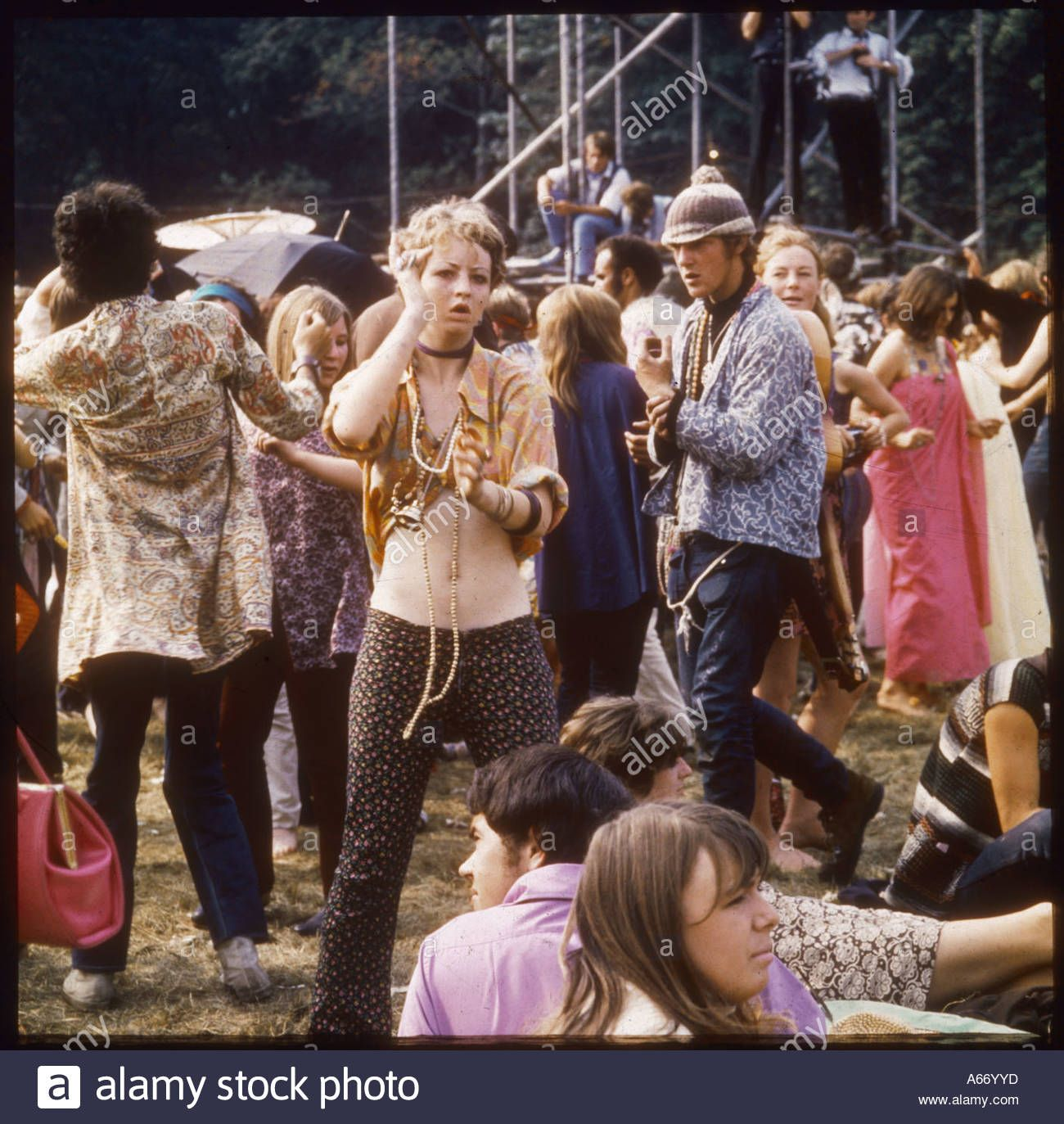 Bildergebnis Hippy 1967 Hippies Summer