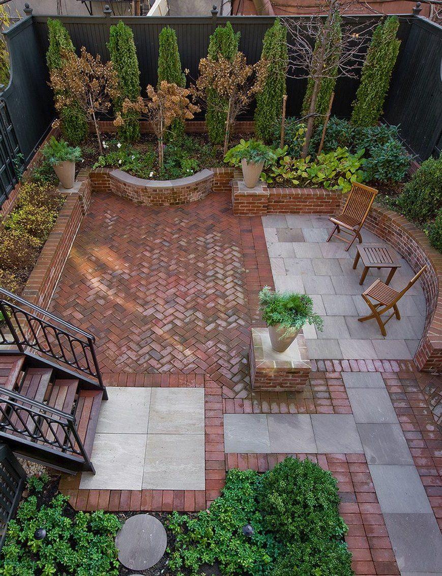 Terrasse Bauen Anleitung Und 20 Kreative Design Ideen Garten