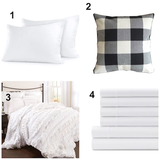 Bedroom Decorating: Using Amazon Finds- Part 5   Bedroom ...
