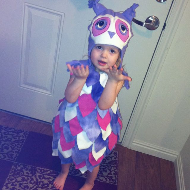 I finished T\u0027s Halloween costume! I found the hat at The Children\u0027s - different halloween costume ideas