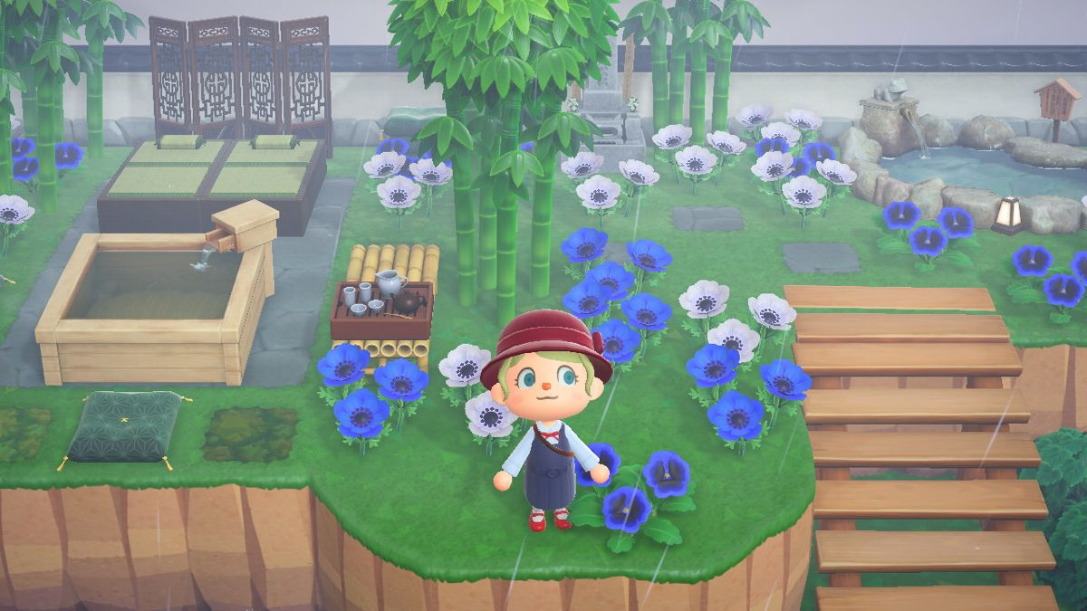 17++ How to catch stars in animal crossing ideas in 2021