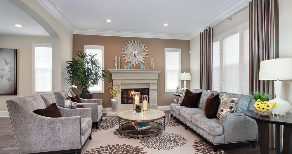#mode Einfache Und Einfache Tipps, Um Ihr Wohnzimmer In Stil Zu Dekorieren # Dekorieren
