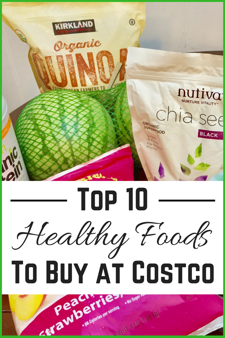 Meet The Costco Of The Clean Foods World That Wants To Save You Tons Of Money