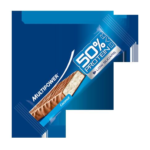 Magazin sportiv online | Suplimente pentru sportivi | Bandaje elastice Copoly | Benzi adezive | Banda kinesiologica. baton 50% proteina