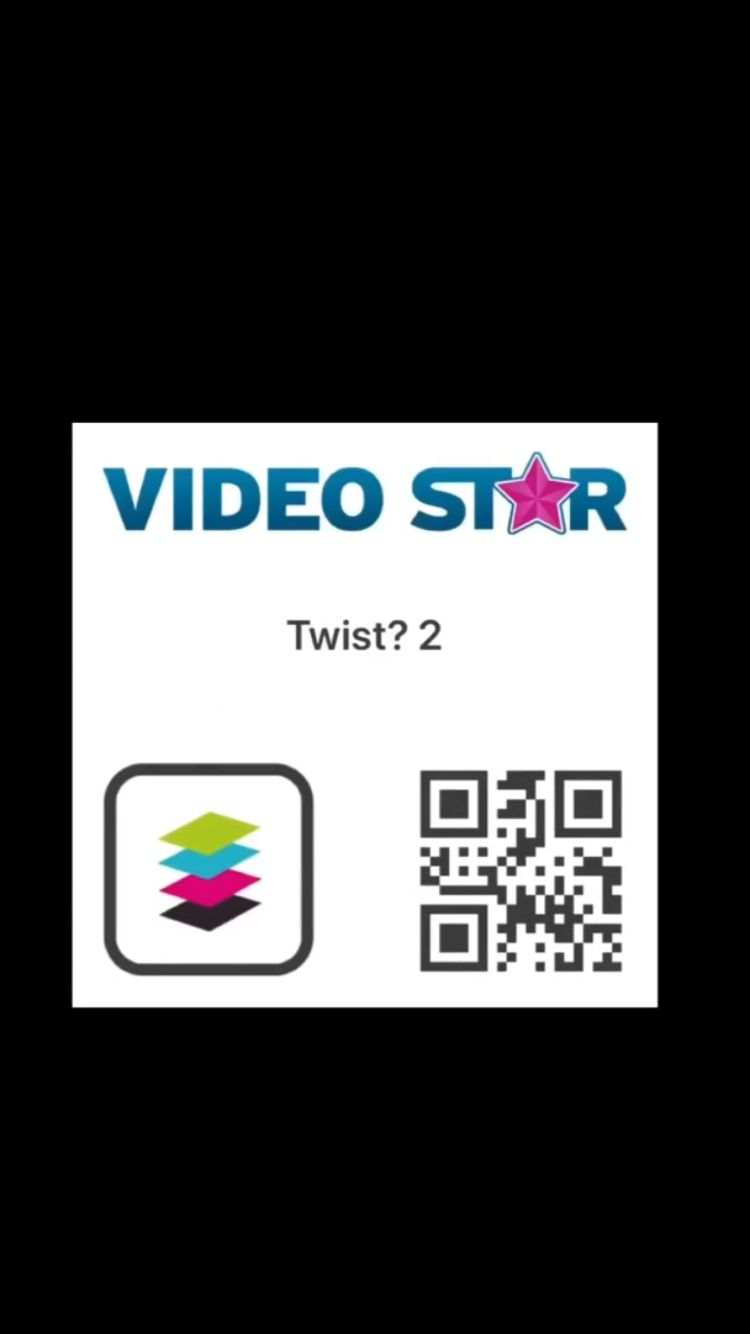 Twist Pt 2 By Ava Wolfhard On Pin Video Editing Coding Video